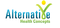 Alternative Health Concepts | Animal Health